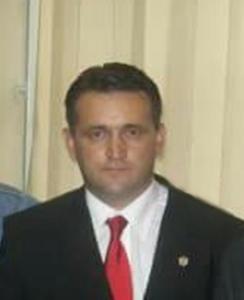 Dejan Živković