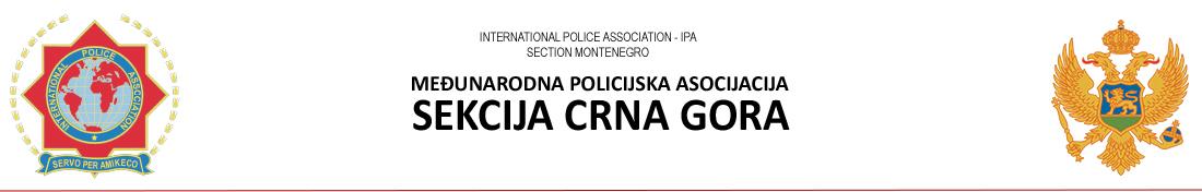 IPA Montenegro